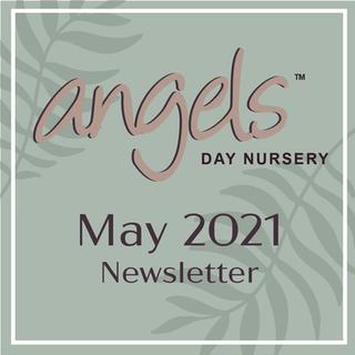 Angels NL Tiel May-01.png