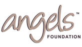 Angels Foundation-36.png