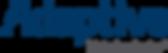 Adaptive_Logo_Registered_PNG_5-11-15.png