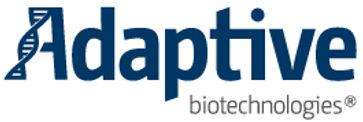 Adaptive_Logo_Registered_JPG_5-11-15.jpg
