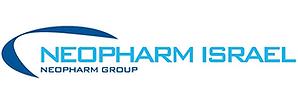 neopharm-set.png
