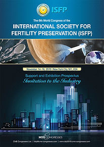 ISFP-2019-prospectus-1.jpg
