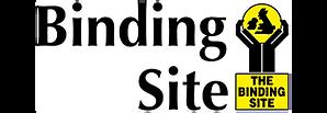 binding-site-set.png
