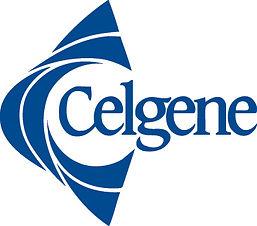 Celgene logo blue small.jpg