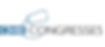 cme-logo-150.png