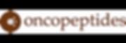 oncopeptides-set.png