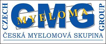 cmg-logo.jpg