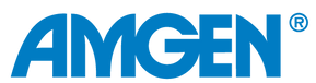 AmgenLogo_Sm_Blue_cmyk_WithoutTag.png