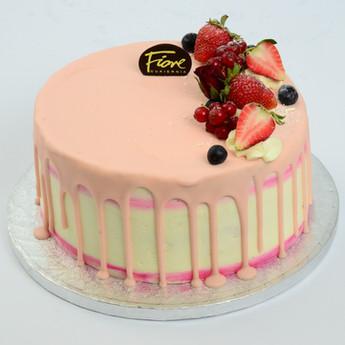 Tort Dorotka