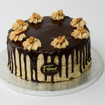 Tort Dzidzi