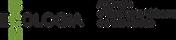 Logo-BcnEcologia-Vectorial_edited.png