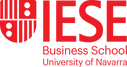 640px-Logo-IESE.png