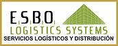 esbo-logistics.jpg