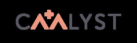 Medical Alumni - Catalyst.png