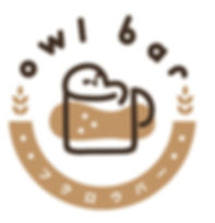 Owl Bar Logo 1.jpg