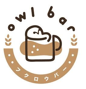 Owl Bar Logo 1.jpg