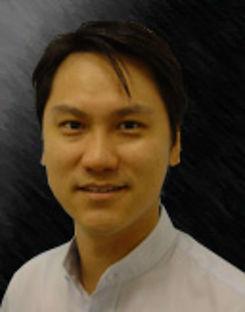 Medical Alumni - Thean.jpg