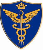 Medical Alumni.jpg