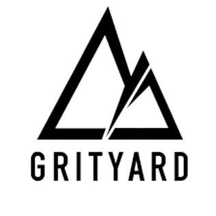 Medical Alumni - Gridyard.png