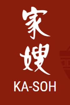 Medical Alumni - Kasoh.png