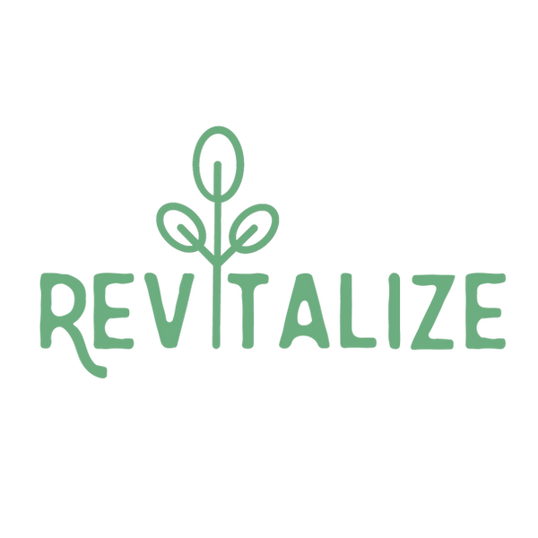 revitalize vector.png