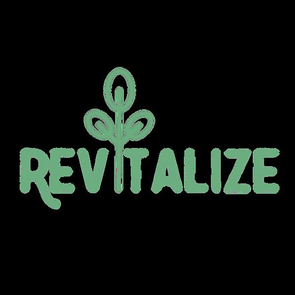 revitalize vector.png