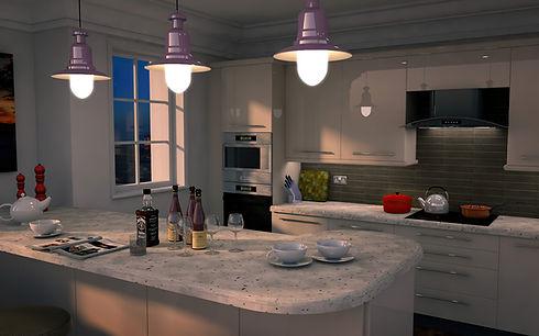 Skp Kitchen-Render-002c.jpg