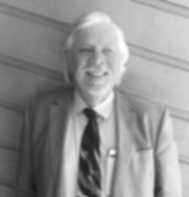 Raymond D. Schild