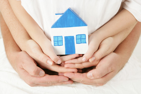 Who Gets What? Navigating Property Division in a Divorce.