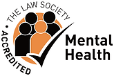 Law Society Accredited White Logo.png