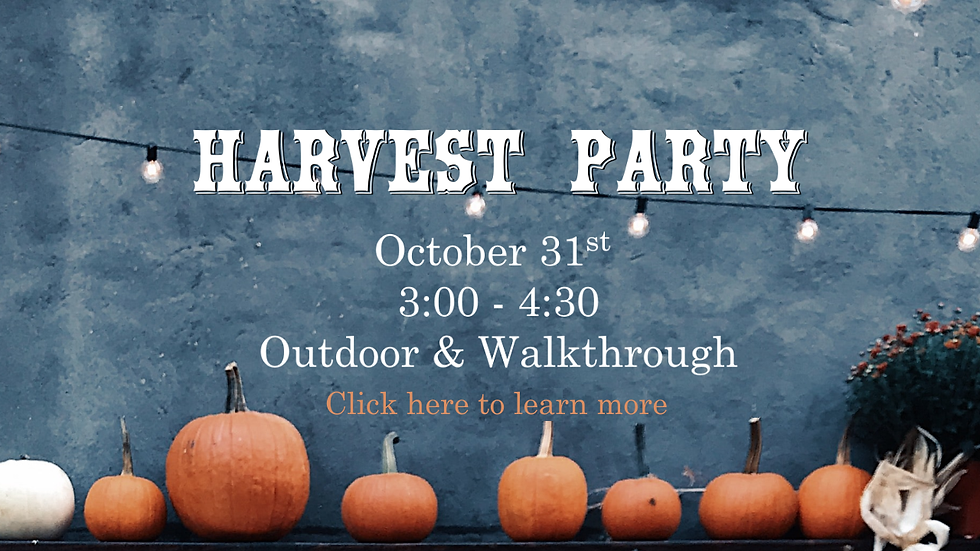 Harvest Party Web.png