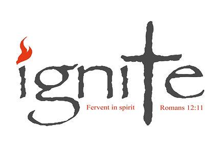 Spokane Baptist Youth logo.