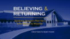 Believe Return Web2.png