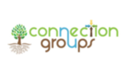 Connection Groups Logo Web.jpg