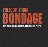 FreedomFromBondage.png