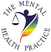 TMHP Logo.jpg