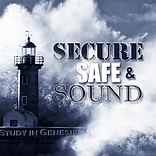 SecureSafeandSound.png