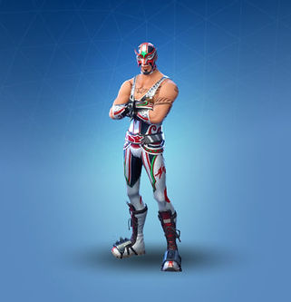 fortnite-outfit-masked-fury-full-398x416