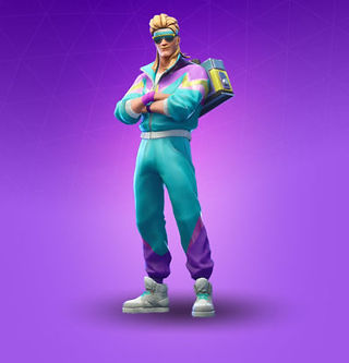 fortnite-outfit-mullet-marauder-full-398