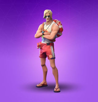 fortnite-outfit-sun-tan-specialist-full-