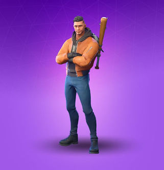 fortnite-outfit-maverick-full-398x416.jp
