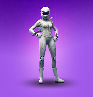 fortnite-outfit-whiteout-full-398x416.jp