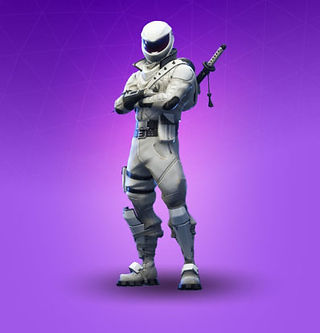 fortnite-outfit-overtaker-full-398x416.j