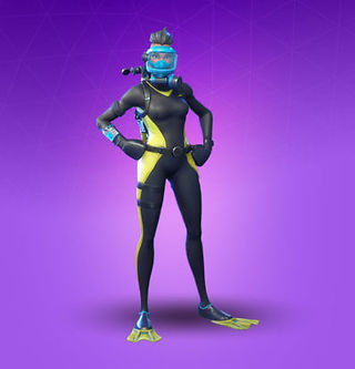 fortnite-outfit-reef-ranger-full-398x416