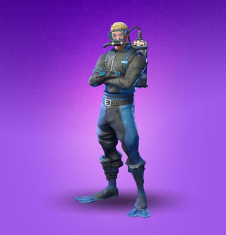 fortnite-outfit-wreck-raider-full-398x41