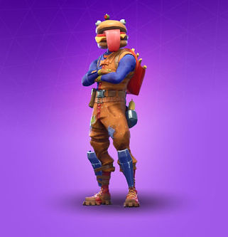 fortnite-outfit-beef-boss-full-398x416.j