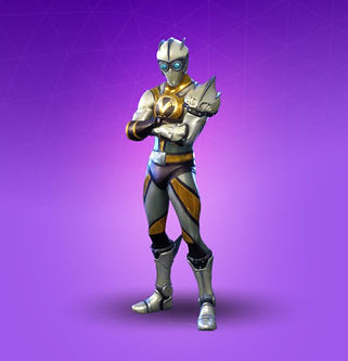 fortnite-outfit-venturion-full-400x418.j