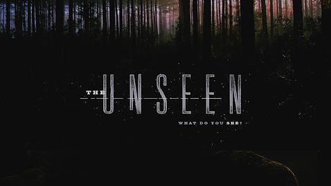 Unseen_-_Brand.jpg