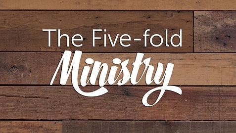 5 Fold Ministry.jpg