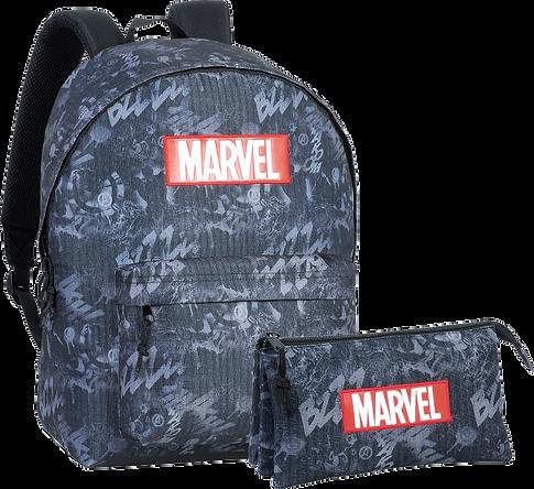 marvel_avengers.png